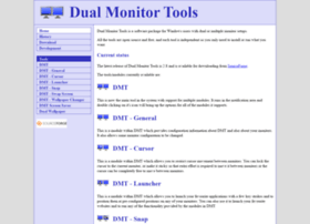 dualmonitortool.sourceforge.net