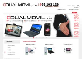 dualmovil.com