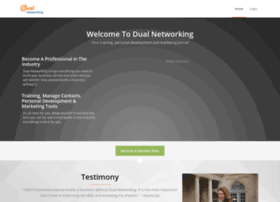 dualnetworking.com