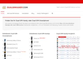 dualsimhandy.com