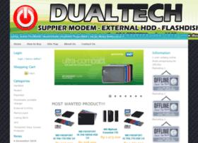 dualtech-acc.com