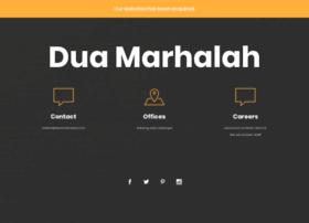 duamarhalah.com