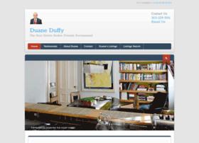 duanecduffy.com