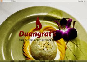 duangrats.com