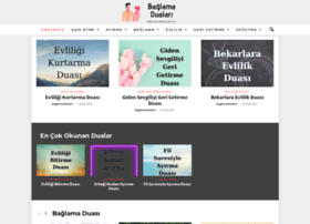 duaoku.net