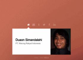duaon.com