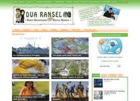 duaransel.com