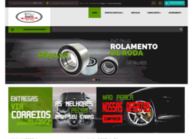 duarteautopecas.com.br