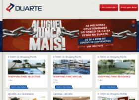 duarteconstrucoes.com.br