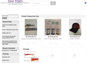 duatoko.com