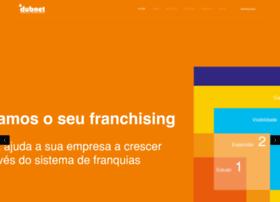 dub.com.br