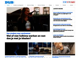 dub.uu.nl