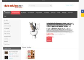 dubaduba.net