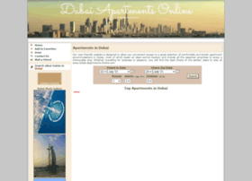 dubai-apartments-online.com