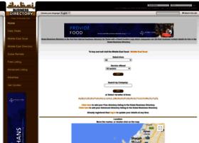 dubai-businessdirectory.com