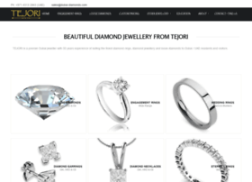 dubai-diamonds.com