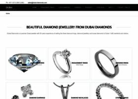 dubai-diamonds.com