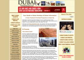 dubai-information-site.com
