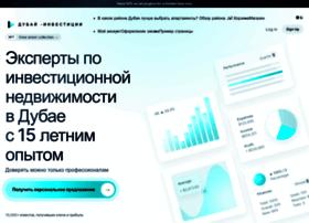 dubai-investor.ru