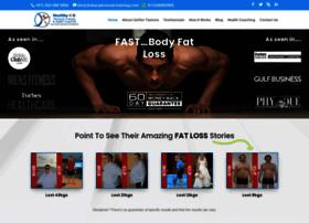 dubai-personal-training.com