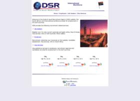 dubai-recruitment.com