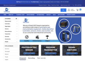 dubai-sensor.com