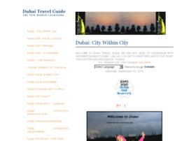 dubai-travel-uae-guide.com