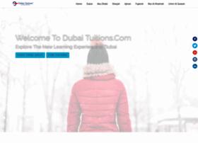 dubai-tuitions.com