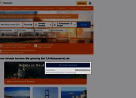dubai.1a-reisemarkt.de