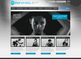 dubai.flywheelsports.com