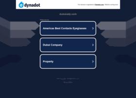 dubaiadz.com