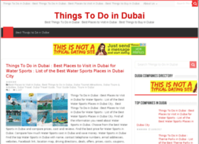 dubaibusinessdirectoryonline.ae