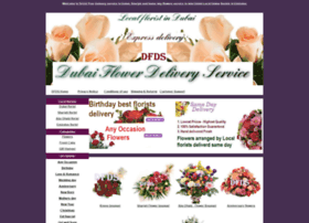 dubaiflowerdeliveryservice.com