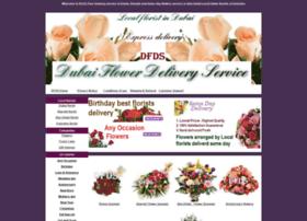 dubaiflowerdeliveryservice.com
