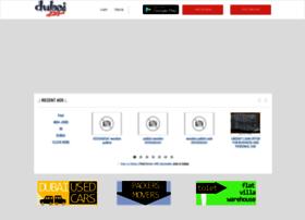 Dubaifreeclassified.com