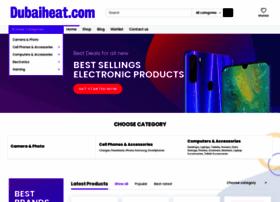 dubaiheat.com