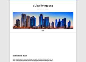 dubailiving.org