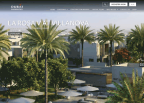 dubaipropertiesgroup.ae