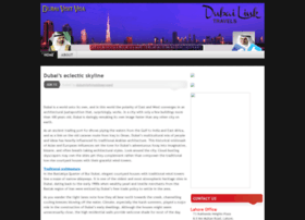 dubaivisitvisa.wordpress.com