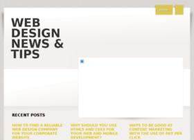 dubaiwebdesign.rollr.com