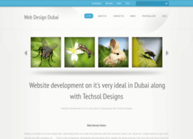 dubaiwebdesign7.webnode.com