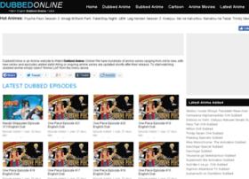 dubbedonline.net