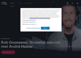 dubbeltje.rtl.nl