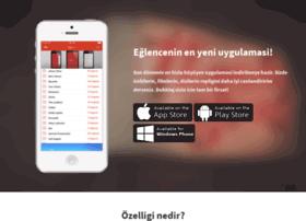 dubblaj.com