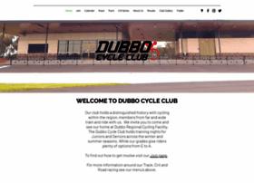 dubbocycleclub.com.au
