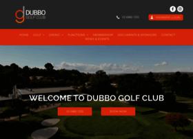dubbogolfclub.com.au