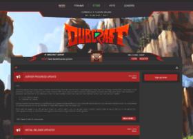 dubcraft.org