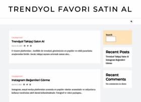 dube.com.tr
