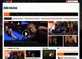 dubimazaaa.blogspot.com