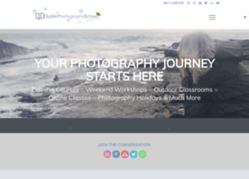 dublin-photography-school.com